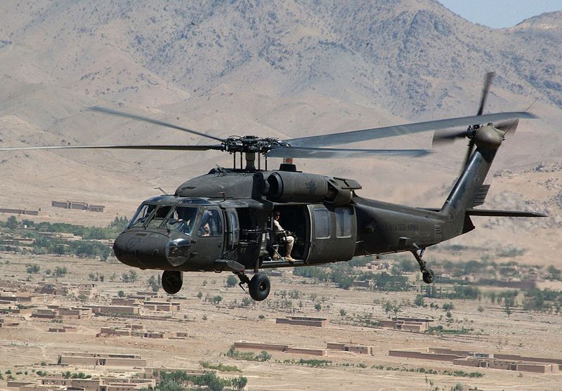 helicopter battle games with Uh 60 Black Hawk on Ships From Transverse By Steve likewise List of James Bond vehicles in addition Chat Art For Clash Of Clans Game Copy as well Pilots At Fault For April Ch 53e Crash Investigation Finds also Patrol transport.