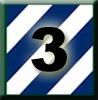 3rd BCT 3rd ID