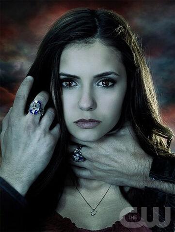 File:19-vampire-diaries.jpg
