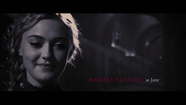 File:Dakota Fanning as Jane.jpg