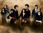The-Cullens-the-cullens-8192869-600-453