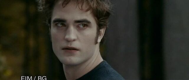 File:Eclipse-Screencaps-edward-cullen-14947469-720-304.jpg