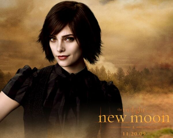 File:New moon alice cullen by sanakonara.jpg