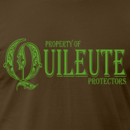 Quileute-protectors-mens-tee design
