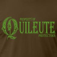 File:Quileute-protectors-mens-tee design.png