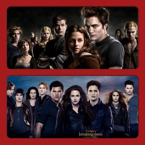 File:Twilight & Breaking Dawn 2.jpg