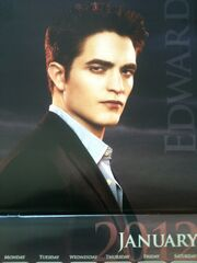 Breaking-dawn-part-1-edward-cullen-23749147-768-1024-1-