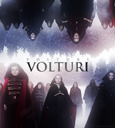 The Volturi Breaking Dawn (2)