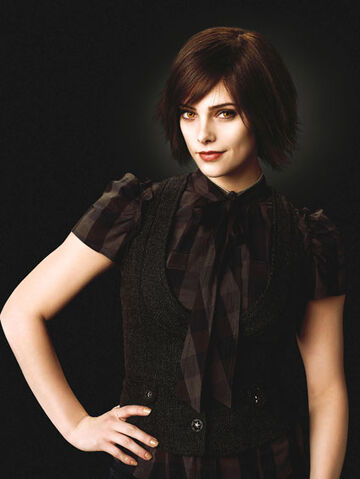 File:Alice Cullen 04.jpg