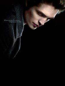 Edward-Cullen-twilight-guys-2532401-452-604