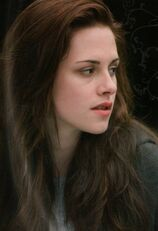 Bella-Twilight-1