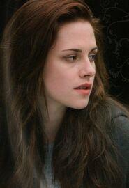 Bella-Twilight-1