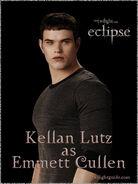 Eclipse emmett 1