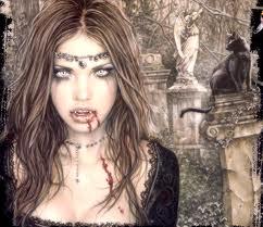 File:Adele Vampire.png