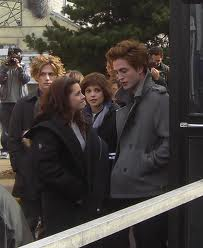 File:Jackson, Kristen, Ashley, Robert.jpg