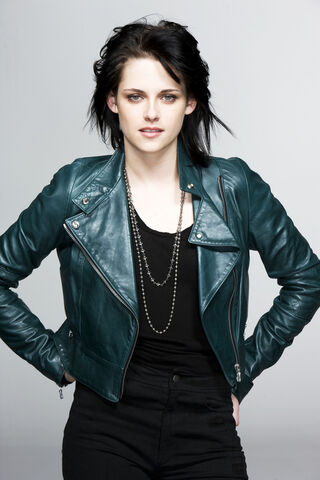 File:Kristenstewart-3.jpg