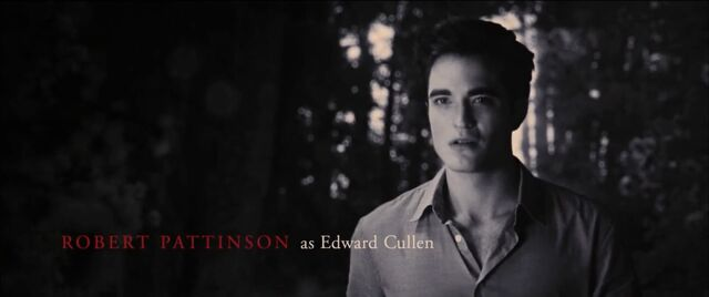 File:Robert Pattinson as Edward Cullen1.jpg