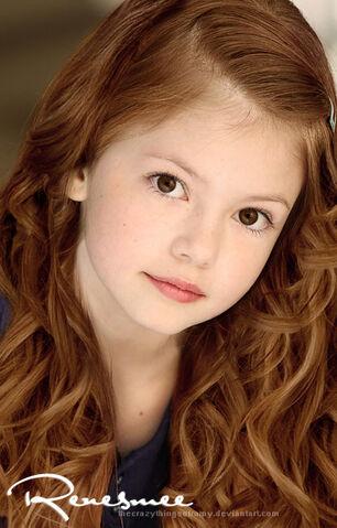 File:Renesmee-Cullen-renesmee-carlie-cullen-18870876-426-667.jpg
