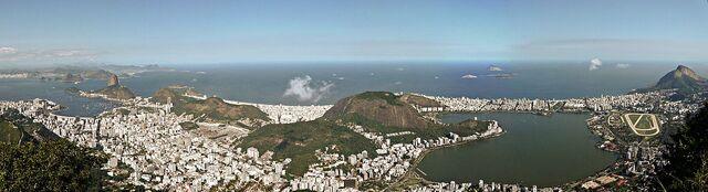 File:1180px-Panorama from Rio de Janeiro.jpg