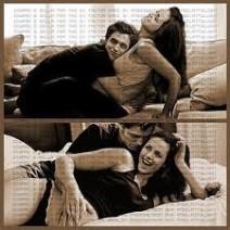 File:212px-Edward y bella en la cama con nessie.jpg