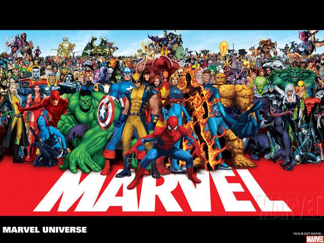 File:Marvel comics.jpg
