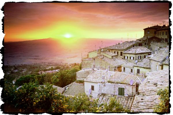File:Volterra11.jpg