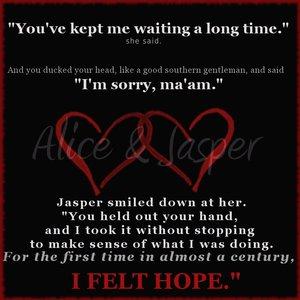 File:Alice and Jasper s love by GenBensGirl.jpg