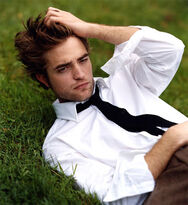 Robert-pattinson-800
