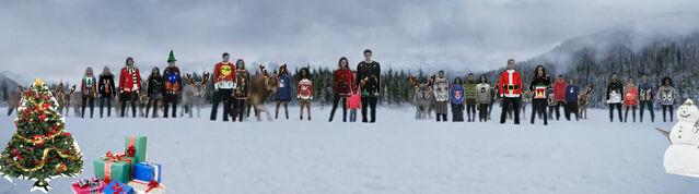 File:A Twilight Christmas.jpg