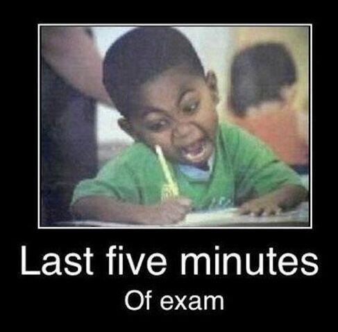 File:Last-five-minutes-of-exam.jpg