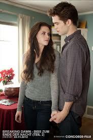File:Bella and Edward vampire.jpg