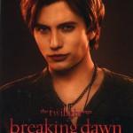 File:Breaking dawn jasper promo1-150x150.jpg