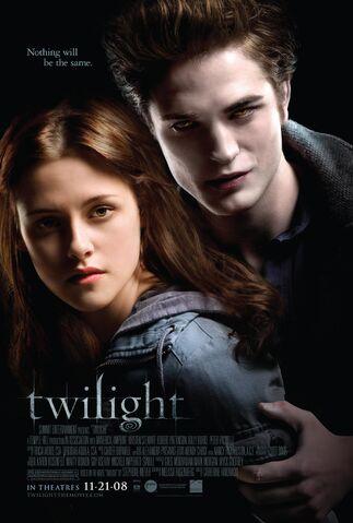 File:Twilight Poster.jpeg