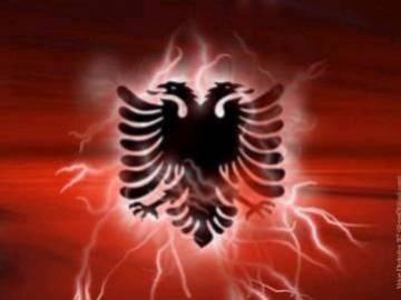 File:Albanian flag.jpg