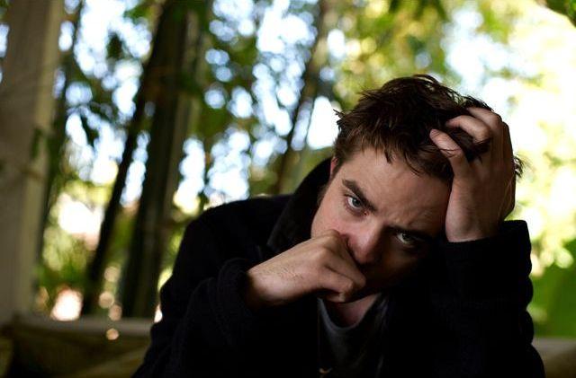 File:Robert Pattinson 159.jpg