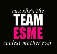 File:TeamEsme.jpg