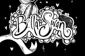 Bella swan banns