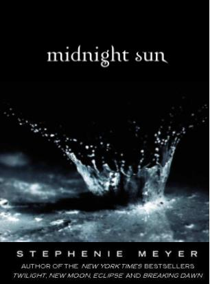 File:MidnightSun5-1-.jpg