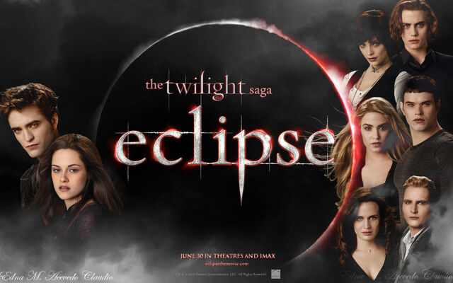 File:The twilight saga-eclipse.jpg