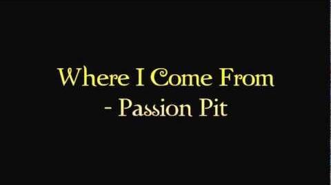 Breaking Dawn Part 2 - Full Soundtrack-0