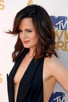 Elizabeth-reaser-mtv-movie-awards