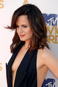 File:Elizabeth-reaser-mtv-movie-awards.jpg