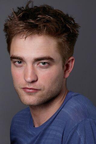 File:Robert Pattinson 188.jpg