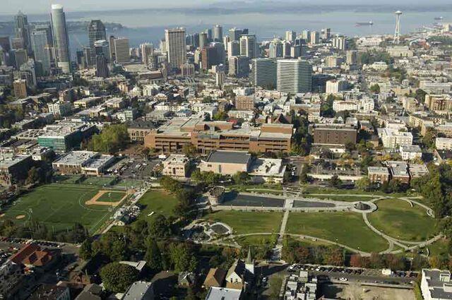 File:Seattle3.jpg