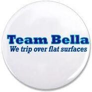Team-bella-323234