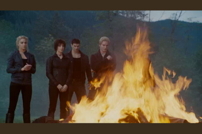 File:400px-Cullens burning army.png
