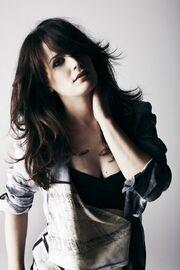 TodoTwilightSaga Elizabeth Reaser (5)