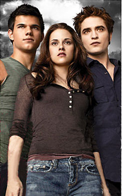File:Edward, Bella and Jacob 3.jpg