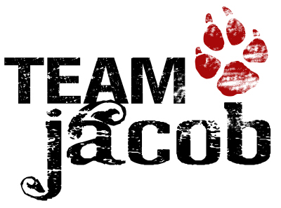 File:Team Jacob by frostbite1120.jpg