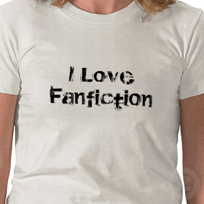 File:I love fanfiction t shirtp235254681335718925qz00 400.jpg